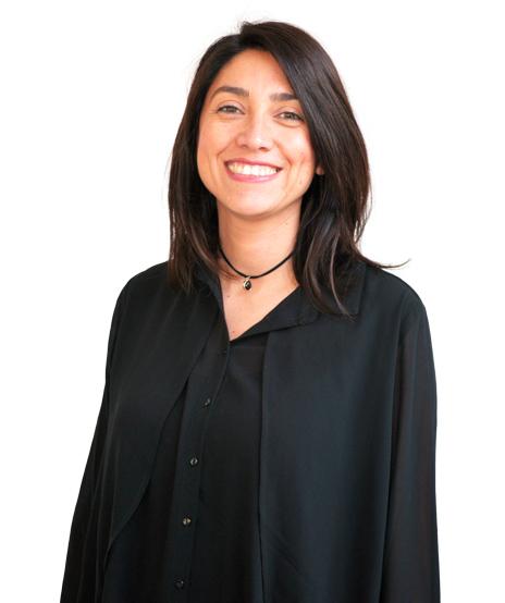Camila san martin