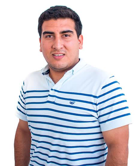 Mauricio taris