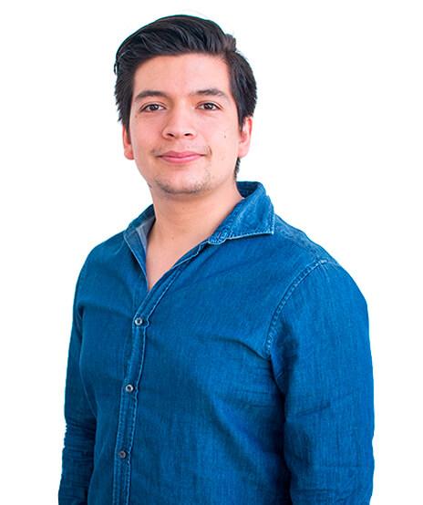 Oscar bastias