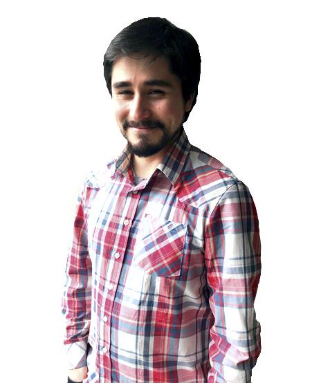 Alfonso cornejo