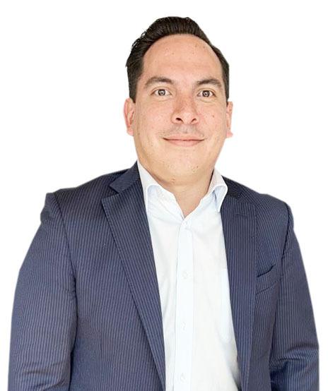 Josemanuel pinera
