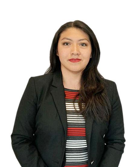 Gabrielahernandez