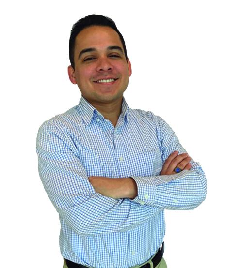 Oscar arellano