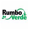 Logo rumboverde