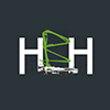 Logo hbh