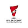 Logo salsacolor