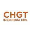 Logo chgt
