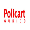 Policartcurico logo
