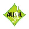 Logo alimil