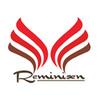 Reminisen logo