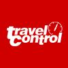 Logo travelcontrol