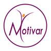 Motivar logo