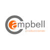 Logo campbell