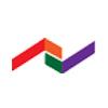 Logo apoyovisual