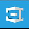 Logo ingenieriatres (1)
