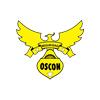 Logo oscon (1)