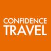 Logo travelconfidence