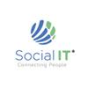 Logo socialit %281%29