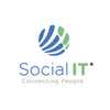 Logo socialit (1)