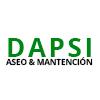 Logo dapsi