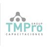 Logo tmpro