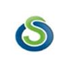 Logo ofistore