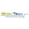 Logo eventech