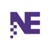 Logo nuevaesperanza