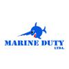 Logo marineduty