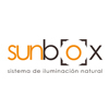 Logo sunbox