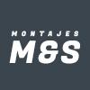 Logo montaje ms