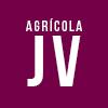 Logo agricolajv