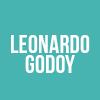 Logo leonardogodoy