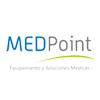 Logo medpoint