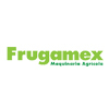 Logo frugamex