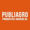 Logo publiagro