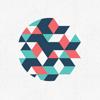 Logo clubdeinnovaci%c3%b3n