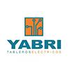 Yabri logo