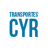 Logo transportescyr