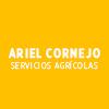 Logo arielcornejo