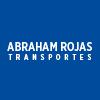 Logo abrahamrojas