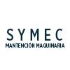 Logo symec