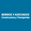 Logo berriosyasociados