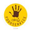 Foodservice logo