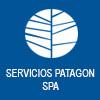 Logo patagon