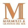 Logo marmolesygranitosdelsur