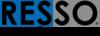 Logo 248x90