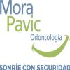 Logo morapavic