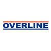 Logo overline