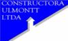 Ulmontt logo